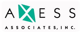 Axess Associates, Inc.
